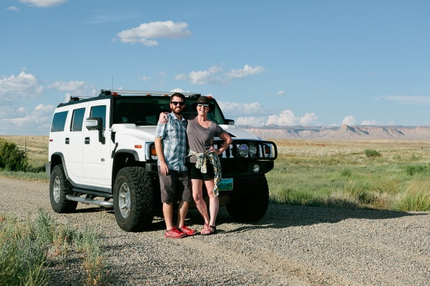 044_southwest_road_trip_aug2015_thecarsonstravel